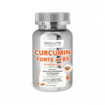 Curcumin Forte X185 Liposome Caps B/30 à  VIERZON