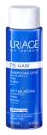 Ds Hair Shampooing Doux équilibrant 200ml à VIERZON