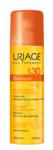 Uriage Bariesun Spf30 Brume Sèche Brumisateur/200ml à  VIERZON