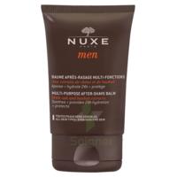 Baume Après-Rasage Multi-Fonctions Nuxe Men50ml à  VIERZON