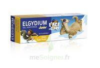 Elgydium Dentifrice Age De Glace Junior (7 à 12 Ans) Tutti Fruti 50ml à VIERZON