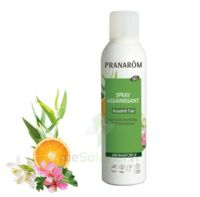 Araromaforce Spray Assainissant Bio Fl/150ml à  VIERZON