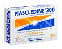 Piascledine 300 Mg Gél Plq/30 à  VIERZON