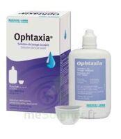 OPHTAXIA, fl 120 ml à  VIERZON