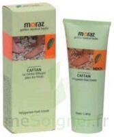 MORAZ CAFTAN, tube 100 ml à  VIERZON