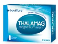 Thalamag Equilibre 60 gélules à  VIERZON