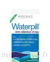 WATERPILL ANTIRETENTION D'EAU, bt 30 à  VIERZON