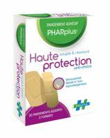 PharPlus® Pansements Haute Protection à  VIERZON