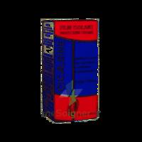 Cicaleine Film Isolant Protecteur Cutané Doigts Talons Fl/5,5ml à  VIERZON