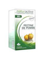NATURACTIVE GELULE PECTINE DE POMME, bt 30 à  VIERZON