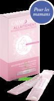 Calmosine Allaitement Solution Buvable Extraits Naturels De Plantes 14 Dosettes/10ml à VIERZON