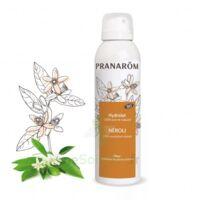 Pranarôm Hydrolat Néroli Bio Fl/150ml à  VIERZON