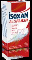 ISOXAN ACTIFLASH BOOSTER 28 COMPRIMES à  VIERZON