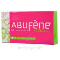 Abufene 400 Mg Comprimés Plq/30 à  VIERZON