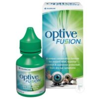 Optive Fusion Colly FL10ML 1 à  VIERZON