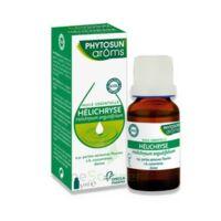 PHYTOSUN AROMS Huile essentielle Helichrysum augustifolium Flacon de 5ml à  VIERZON