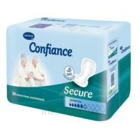 Confiance Secure Protection Anatomique Absorption 6 Gouttes à  VIERZON
