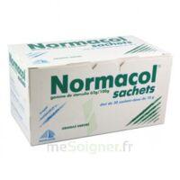 Normacol 62 G/100 G, Granulé Enrobé En Sachet-dose à VIERZON