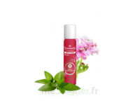 PURESSENTIEL ANTI-PIQUE Roller 11 huiles essentielles à  VIERZON