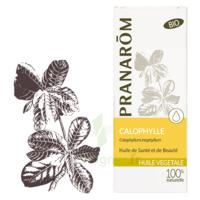 Pranarom Huile Végétale Bio Calophylle 50ml à  VIERZON