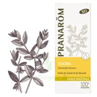 Pranarom Huile Végétale Bio Jojoba 50ml à  VIERZON