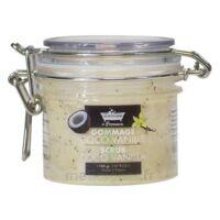 Les petits bains de Provence Gommage coco vanille à  VIERZON
