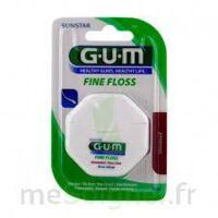 Gum Fine Floss à  VIERZON