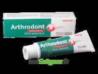 ARTHRODONT 1 % Pâte gingivale T/80g à  VIERZON