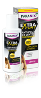 Paranix Extra Fort Lotion antipoux 100ml à  VIERZON