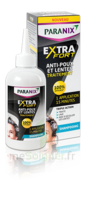 Paranix Extra Fort Shampooing Antipoux 200ml à  VIERZON