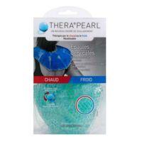 Therapearl Compresse anatomique épaules/cervical B/1 à  VIERZON