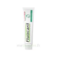 Fluocaril Bi-fluoré 250 Mg Gel Dentifrice Menthe T/75ml à VIERZON