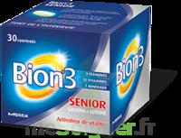 Bion 3 Défense Sénior Comprimés B/30 à  VIERZON