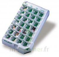 Pilbox Classic Pilulier hebdomadaire 4 prises à  VIERZON