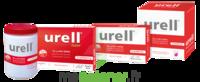 Urell Flash 72 mg PAC Gélules B/6 à  VIERZON