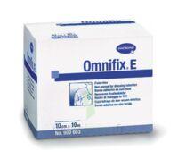 Omnifix® Elastic Bande Adhésive 10 Cm X 10 Mètres - Boîte De 1 Rouleau à  VIERZON