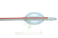 Freedom Folysil Sonde Foley Droite adulte ballonet 10-15ml CH16 à  VIERZON