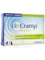Decramp Comprimé B/30 à  VIERZON