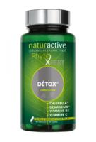 Phytoxpert Détox Gélules B/60 à  VIERZON