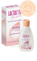 Lactacyd Emulsion Soin Intime Lavant Quotidien 200ml à  VIERZON