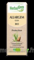 Allargem Solution Buvable Bio 30ml à  VIERZON