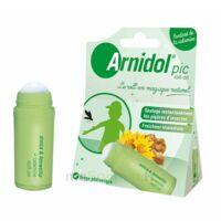 Arnidol Pic Stick 15g