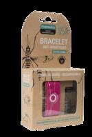 Manouka Bracelet kameleo anti-moustique Recharges/2 à  VIERZON