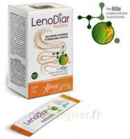 Lenodiar Pediatric 12 Sachets/2g à  VIERZON