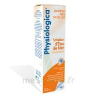 Gifrer Audilyomer Spray hygiène des oreilles 100ml à  VIERZON
