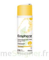 Ecophane Shampooing fortifiant 200ml à  VIERZON