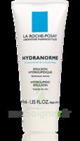 Hydranorme Emulsion hydrolipidique peau très sèche 40ml à  VIERZON