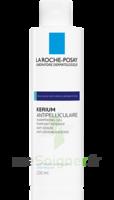 Kerium Antipelliculaire Micro-Exfoliant Shampooing gel cheveux gras 200ml à  VIERZON