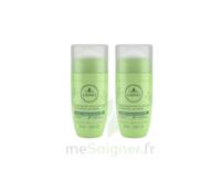 Laino Plaisirs Parfumés Déodorant Thé Vert Bio 2*50ml à  VIERZON