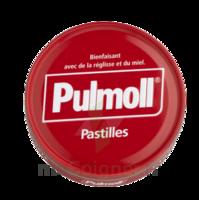 Pulmoll Pastille classic Boite métal/75g à  VIERZON